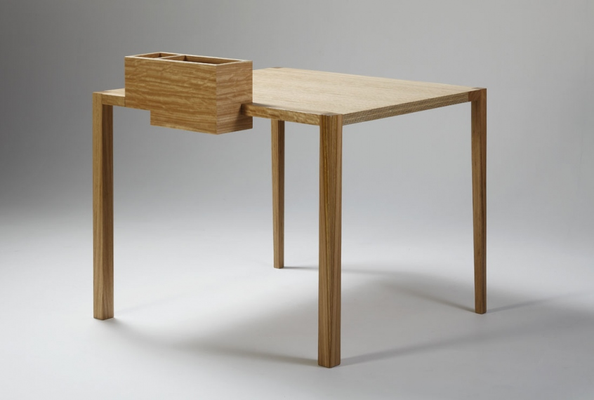 utility table 01 02 03 04 05 06 credits - Utility Table